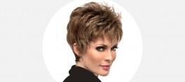 NOWOŚĆ - Jacqueline producent Envy Hair